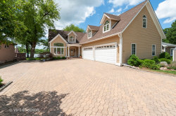 Photo of 209 S Emerald Drive, McHenry, IL 60051 (MLS # 10798627)