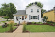 Photo of 201 Pleasant Street, Morris, IL 60450 (MLS # 10798672)