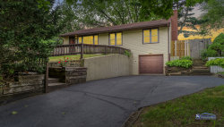 Photo of 510 Willow Street, Lake In The Hills, IL 60156 (MLS # 10798764)
