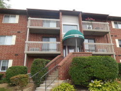 Photo of 840 N Lakeside Drive, Unit Number 2A, Vernon Hills, IL 60061 (MLS # 10798801)