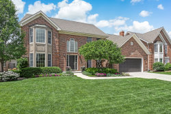 Tiny photo for 6564 Berrywood Drive, Downers Grove, IL 60516 (MLS # 10799259)