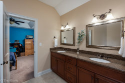 Tiny photo for 4604 Forest Avenue, Downers Grove, IL 60515 (MLS # 10799516)