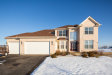 Photo of 2012 Carter Court, McHenry, IL 60051 (MLS # 10799738)