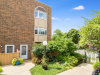 Photo of 7222 Washington Street, Unit Number A, Forest Park, IL 60130 (MLS # 10800342)