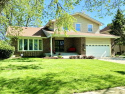 Photo of 2676 Normandy Place, Lisle, IL 60532 (MLS # 10800531)