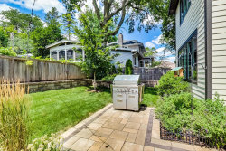 Tiny photo for 4620 Elm Street, Downers Grove, IL 60515 (MLS # 10800597)