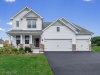 Photo of 1336 Bayou Path Court, Naperville, IL 60563 (MLS # 10800654)