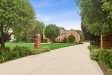 Photo of 6619 Carriage Way, Long Grove, IL 60047 (MLS # 10800728)
