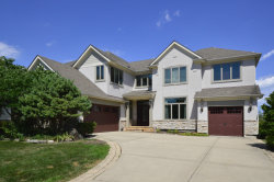 Photo of 311 Colonial Drive, Vernon Hills, IL 60061 (MLS # 10800940)