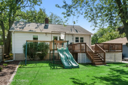 Tiny photo for 4216 Earlston Road, Downers Grove, IL 60515 (MLS # 10801026)