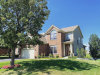 Photo of 4400 Coyote Lakes Circle, Lake In The Hills, IL 60156 (MLS # 10801257)