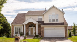 Photo of 3910 Wisteria Court, Lake In The Hills, IL 60156 (MLS # 10801309)