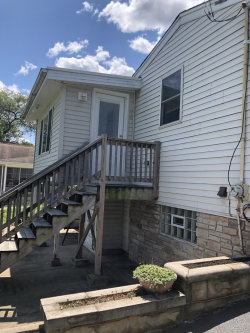 Tiny photo for 5603 Pershing Avenue, Downers Grove, IL 60516 (MLS # 10801435)