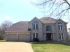 Photo of 1025 Hidden Creek Court, Vernon Hills, IL 60061 (MLS # 10801565)