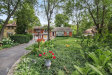 Photo of 17 Timber Lane, Northbrook, IL 60062 (MLS # 10801686)