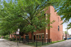 Photo of 2245 W Polk Street, Unit Number A, Chicago, IL 60612 (MLS # 10801897)