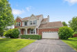 Photo of 305 Buffalo Drive, Elgin, IL 60124 (MLS # 10802825)