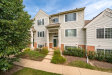 Photo of 4 New Haven Drive, Cary, IL 60013 (MLS # 10803138)
