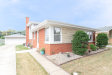 Photo of 42 52nd Avenue, Bellwood, IL 60104 (MLS # 10803158)