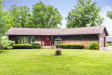 Photo of 16045 Whipple Road, Sycamore, IL 60178 (MLS # 10803352)