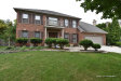 Photo of 2546 Walnut Avenue, Geneva, IL 60134 (MLS # 10803608)