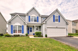 Photo of 1617 Grand Highlands Drive, Plainfield, IL 60586 (MLS # 10803806)