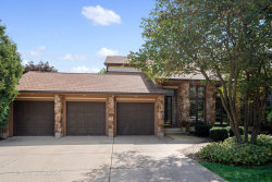Photo of 861 Hatte Gray Court, Glen Ellyn, IL 60137 (MLS # 10804005)