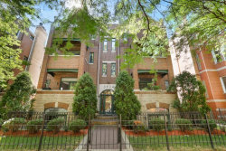 Photo of 3924 N Southport Avenue, Unit Number 4N, Chicago, IL 60613 (MLS # 10804126)