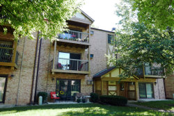 Photo of 803 S Dwyer Avenue, Unit Number E, Arlington Heights, IL 60005 (MLS # 10804182)