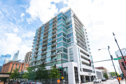 Photo of 50 E 16th Street, Unit Number 1203, Chicago, IL 60616 (MLS # 10804438)