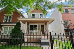 Photo of 3415 S Indiana Avenue, Chicago, IL 60616 (MLS # 10804575)