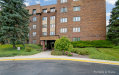 Photo of 453 Raintree Drive, Unit Number 4N, Glen Ellyn, IL 60137 (MLS # 10804889)