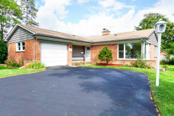 Photo of 837 Waukegan Road, Northbrook, IL 60062 (MLS # 10804919)