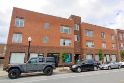 Photo of 522 W 26th Street, Unit Number 205, Chicago, IL 60616 (MLS # 10804988)