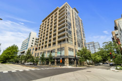 Photo of 212 E Cullerton Street, Unit Number 1203, Chicago, IL 60616 (MLS # 10805055)