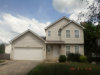 Photo of 5607 Stonybrook Drive, Plainfield, IL 60586 (MLS # 10805167)