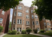Photo of 7350 Lake Street, Unit Number 2W, River Forest, IL 60305 (MLS # 10805372)