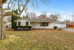 Photo of 904 Walnut Street, Mahomet, IL 61853 (MLS # 10805376)