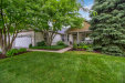 Photo of 12887 Cold Springs Drive, Huntley, IL 60142 (MLS # 10805435)