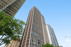 Photo of 1240 N Lake Shore Drive, Unit Number 26A, Chicago, IL 60610 (MLS # 10805695)