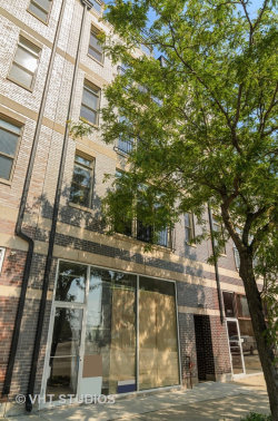 Photo of 1841 S State Street, Unit Number 3, Chicago, IL 60616 (MLS # 10805721)