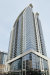 Photo of 100 E 14th Street, Unit Number 2002, Chicago, IL 60605 (MLS # 10805745)