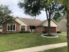 Photo of 556 White Birch Road, Lindenhurst, IL 60046 (MLS # 10805831)
