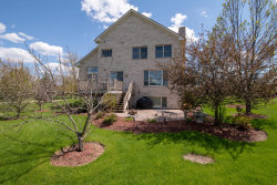 Tiny photo for 1232 Coyote Court, Hampshire, IL 60140 (MLS # 10805934)