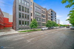 Photo of 1008 N Larrabee Street, Unit Number 1S, Chicago, IL 60610 (MLS # 10805949)