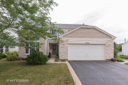 Photo of 10555 Wing Pointe Drive, Huntley, IL 60142 (MLS # 10805952)