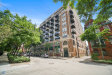 Photo of 221 E Cullerton Street, Unit Number 403, Chicago, IL 60616 (MLS # 10805987)