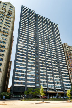 Photo of 1440 N Lake Shore Drive, Unit Number 35A, Chicago, IL 60610 (MLS # 10806278)