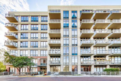 Photo of 1000 N Kingsbury Street, Unit Number 404, Chicago, IL 60610 (MLS # 10806308)