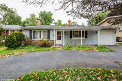 Photo of 1116 Maple Street, Lake In The Hills, IL 60156 (MLS # 10806429)